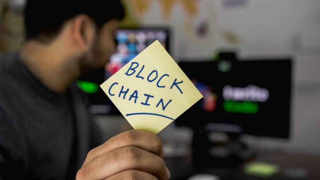 Asya – Pasifik firmalarının yüzde 70'i Blockchain'i anlamadı