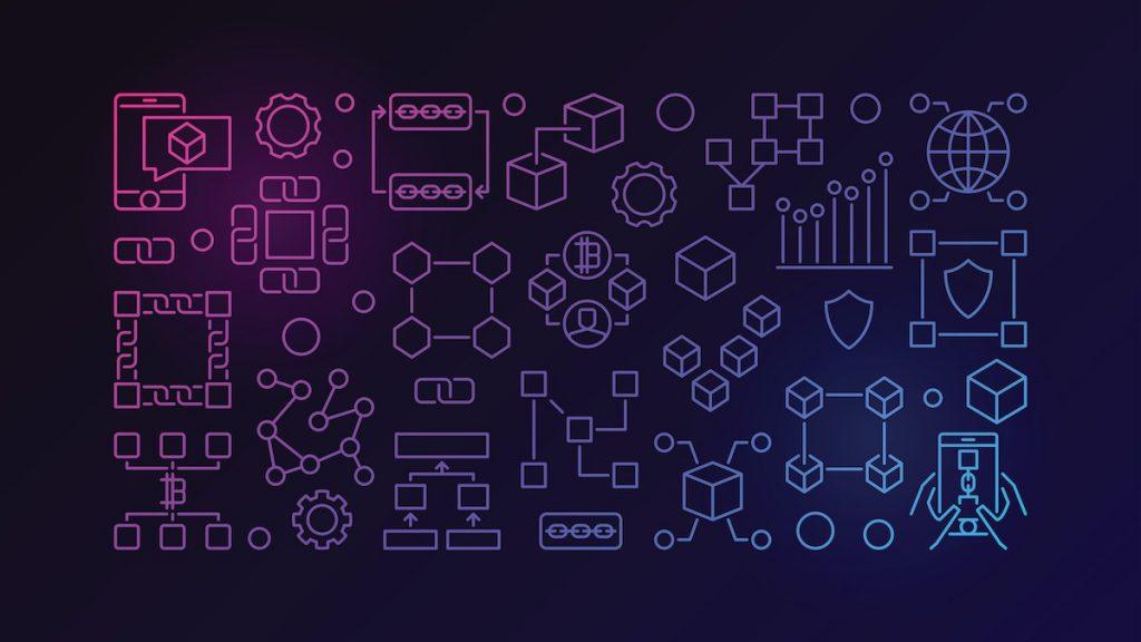 Japon üreticiler veri güvenliğini Blockchain ile sağlayacak