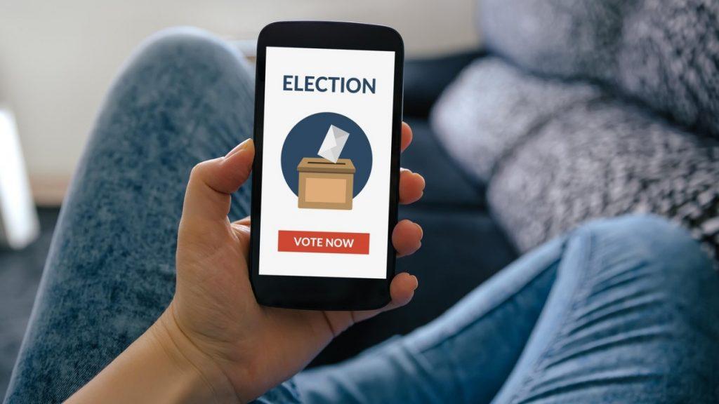 Medici Ventures blockchain destekli oylama girişimine yatırım yaptı