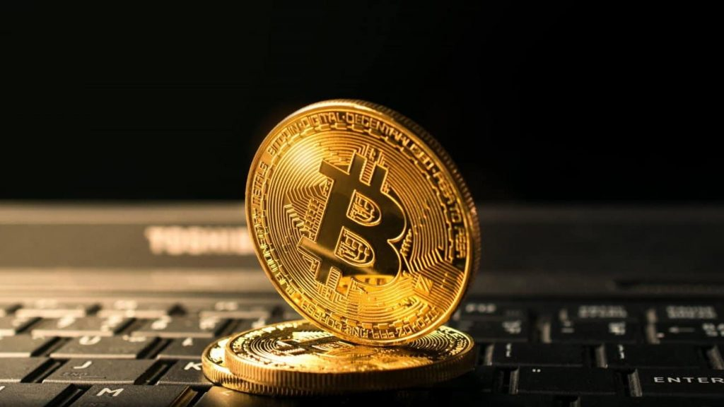 Kripto para birimleri uluslararası para transferinin geleceği olabilir