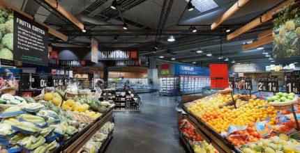 Carrefour'a göre blockchain ürünlerin satışını artırıyor