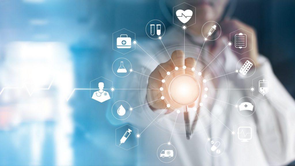 İlaç firması diyabet hastaları için blockchain platformu geliştiriyor