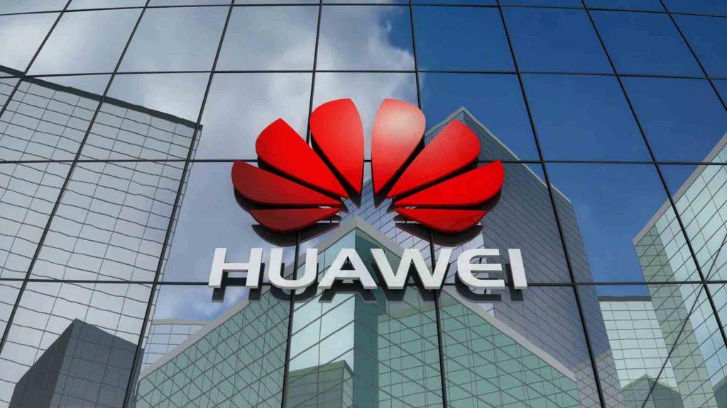 Huawei Blockchain hizmetlerini Latin Amerika'ya getirecek