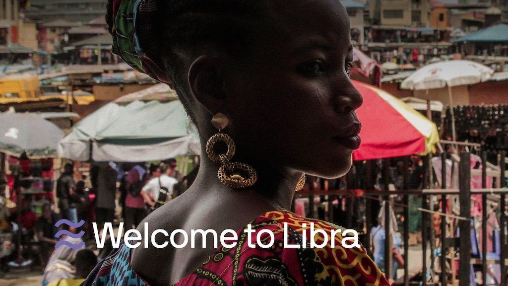 Kripto Varlıkların Yükselişinde Libra ve Ötesi