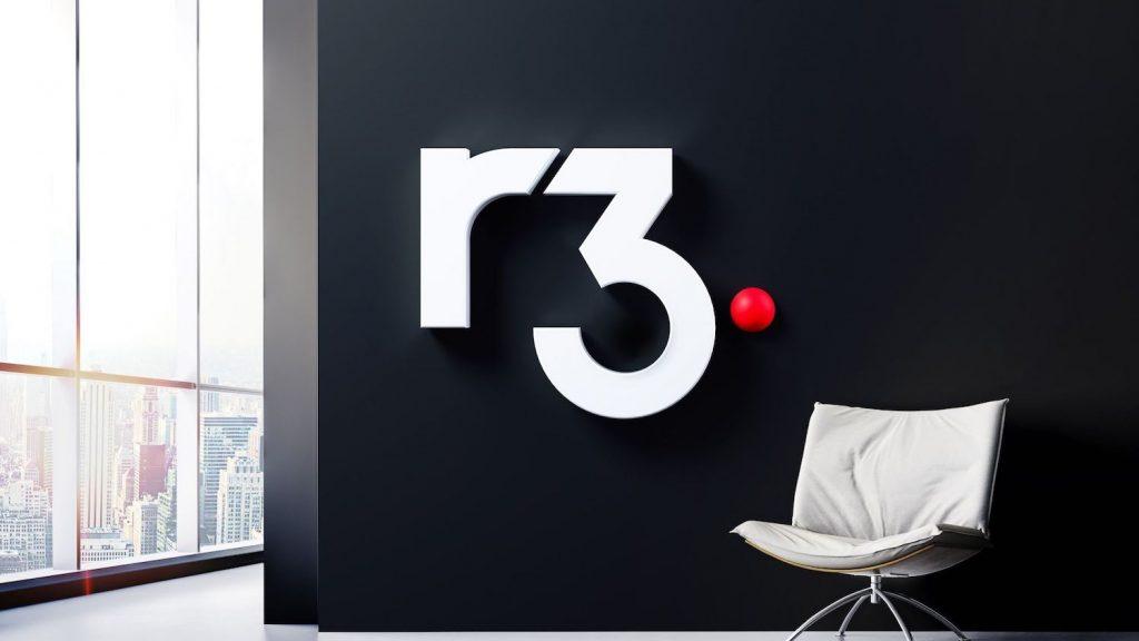R3 konsorsiyumu Brezilya'da yeni bir platform geliştirecek