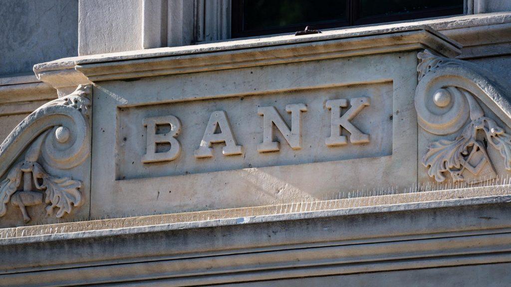 Bireysel bankacılık blockchain teknolojisinden faydalanabilir