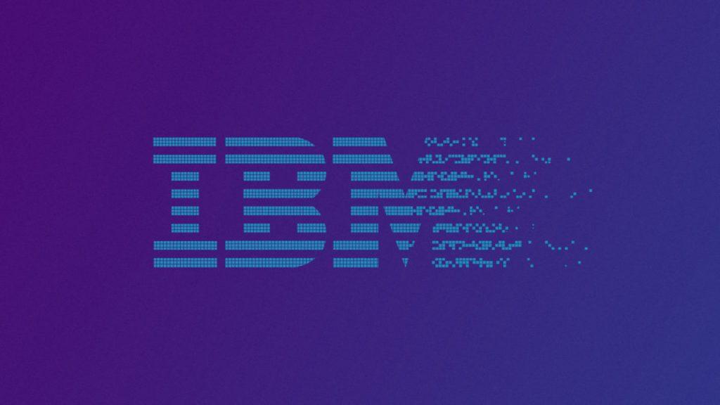 IBM, Blockchain ilişkili patent sayısını 1 yılda 3'e katladı