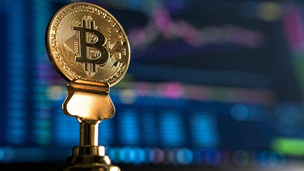Busan, blockchain için 'yönetmeliksiz bölge' olarak ilan edildi