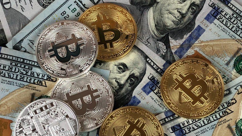 Blockchain girişimleri ilk yarıda 822 milyon dolar yatırım aldı