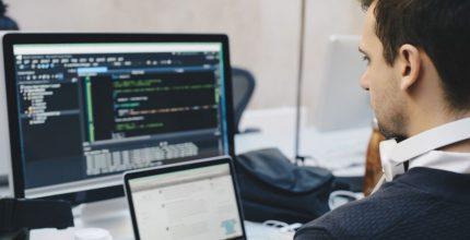 Blockchain teknolojisine yönelik iş ilanları sürekli artıyor