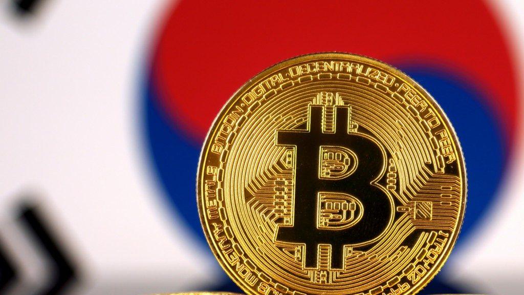 Güney Kore Başkanı düzenlemelerin önemini vurguladı