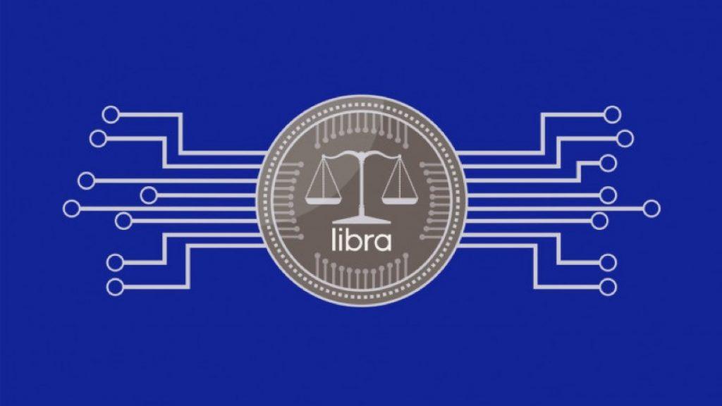 Yeni dijital para Libra üzerine bir analiz