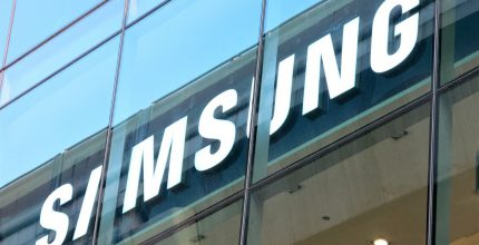Kakao ve Samsung, Blockchain konusunda iş birliği yapabilir