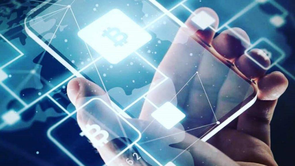 Samsung Ethereum blockchain geliştirme kitini yayınladı