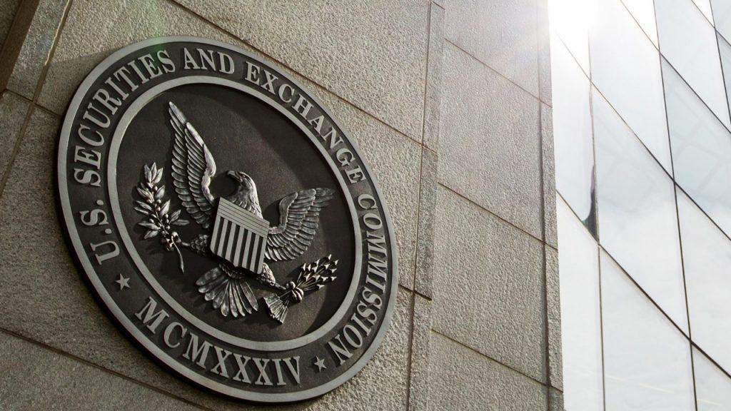 SEC, blockchain veri sağlayıcısı arıyor