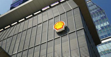 Shell blockchain tabanlı enerji girişimine yatırım yaptı