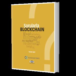 Sorularla Blockchain