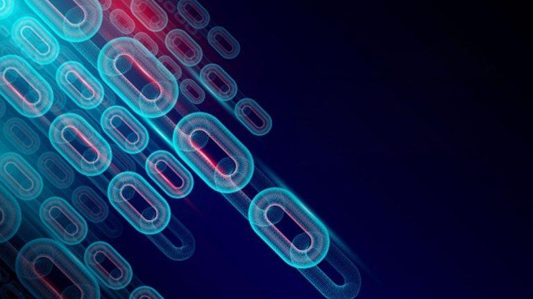 Blockchain Teknolojisini Anlayabilmek