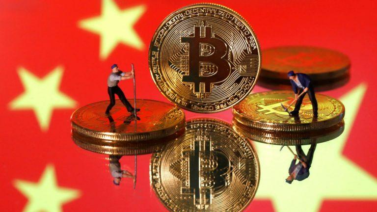 Çin Merkez Bankası yasadışı kripto para bağışları hakkında uyardı
