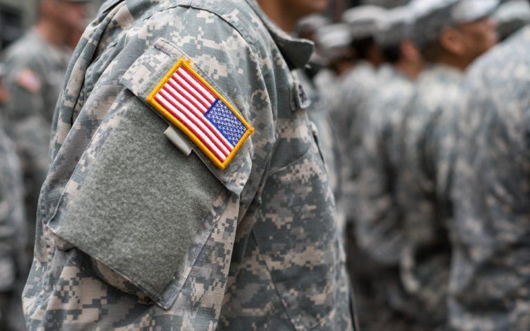 ABD Savunma Bakanlığı blokzinciri kullanmanın yollarını arıyor