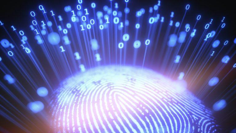 LG, blokzinciri tabanlı kimlik sistemi geliştiriyor