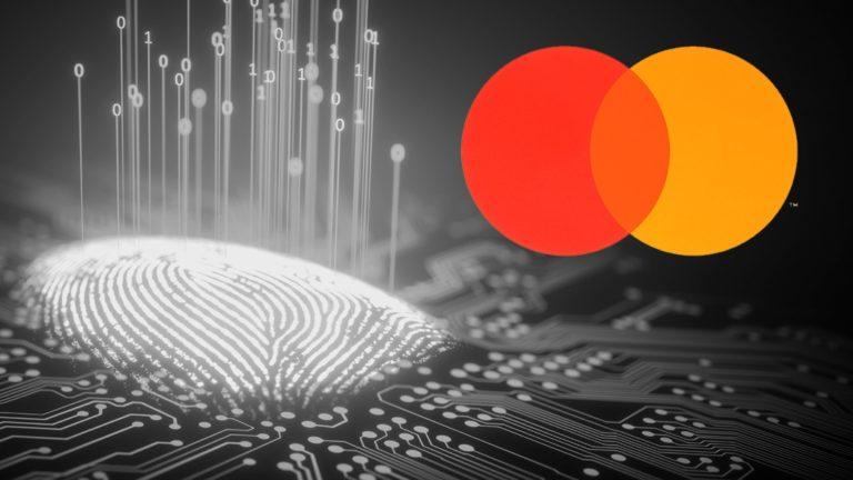 Mastercard blokzinciri tabanlı dijital kimlik birliği ID2020'ye katıldı