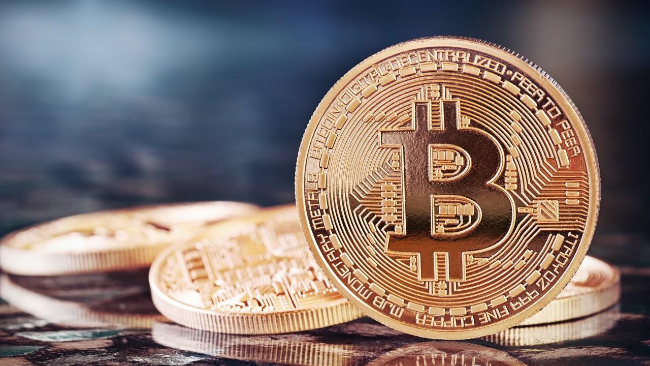 Con il Bitcoin, El Salvador manda un messaggio agli Usa